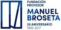 Fundacion Broseta